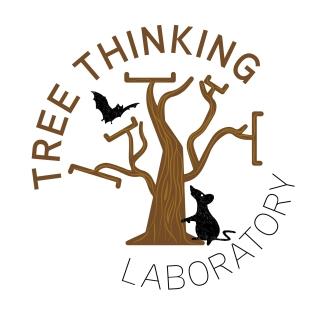 logo TTL